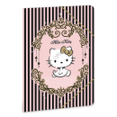 HELLO KITTY GUMIS MAPPA A/5